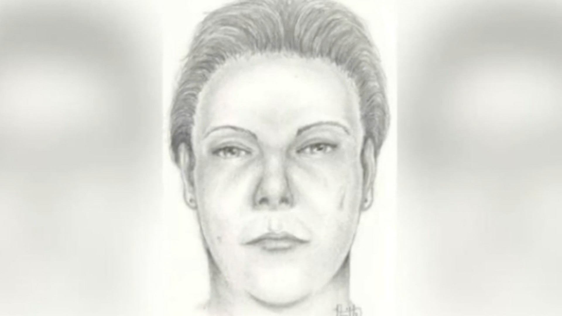 Authorities identify a woman's body found in a Kansas creek 34-years ago. (Saline County Sheriff)
