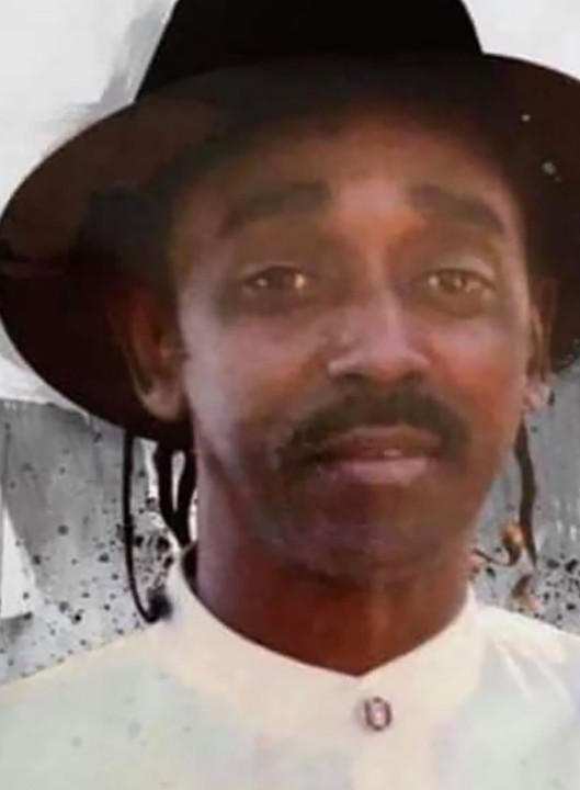 Authorities say Julian Lewis was shot and killed by a Georgia state trooper on Aug. 7, 2020. (Lewis Family Attorney Francys Johnson)