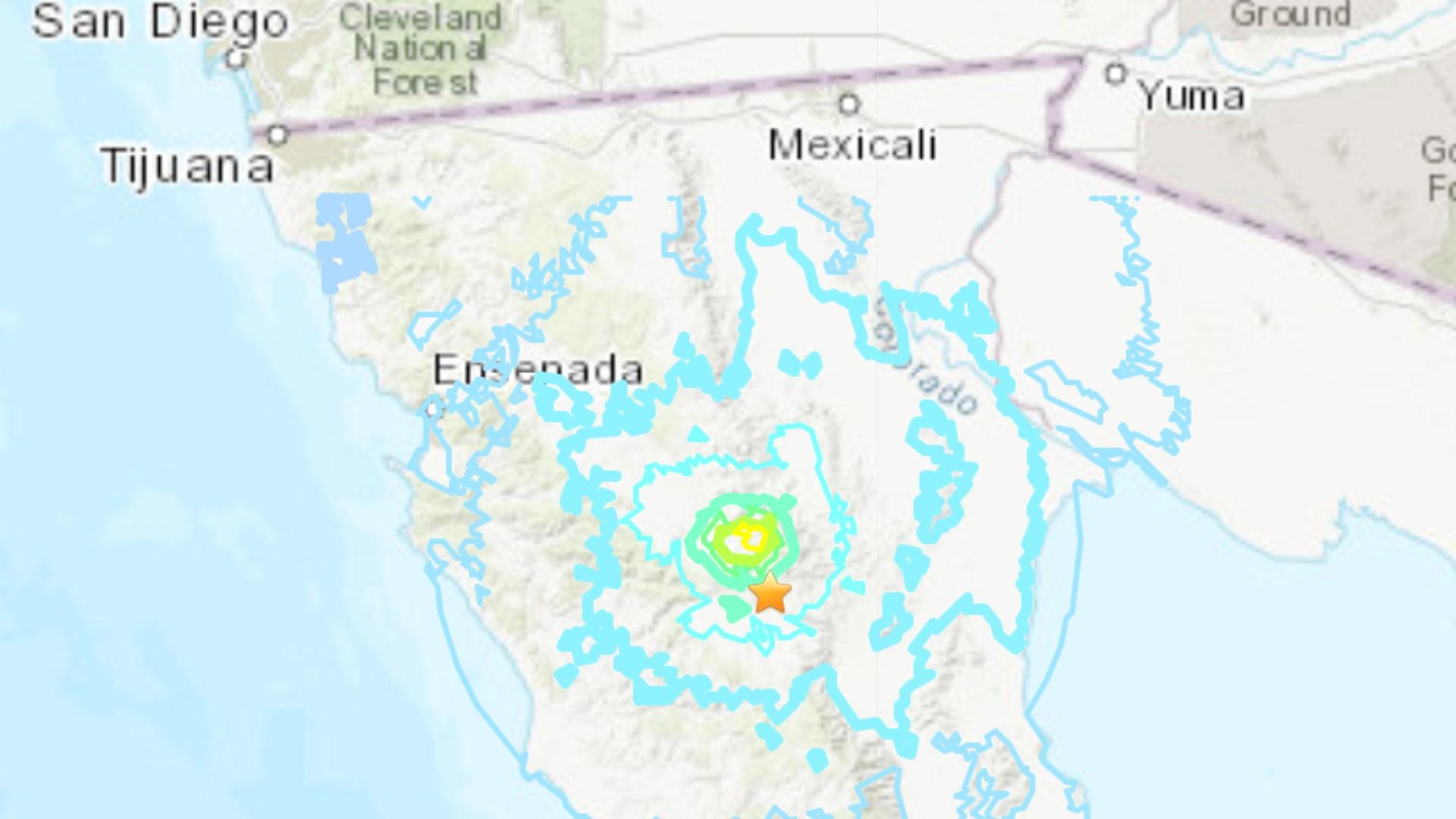 (U.S. Geological Survey)