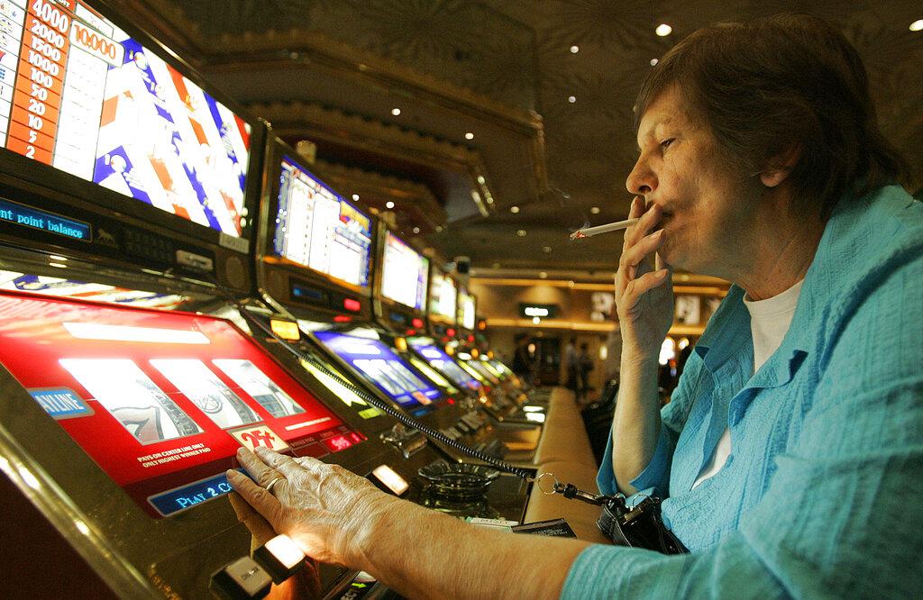 cedars restaurant at casino rama Slot