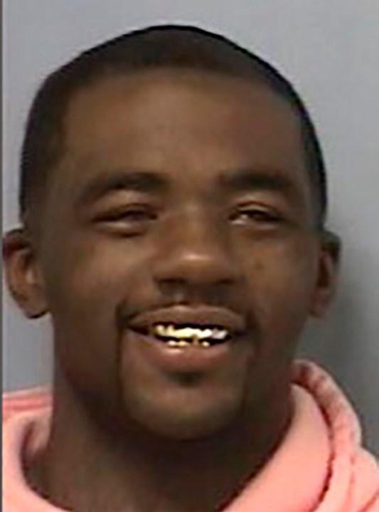 Arkansas Man Sentenced To 2 Life Terms 835 Years In