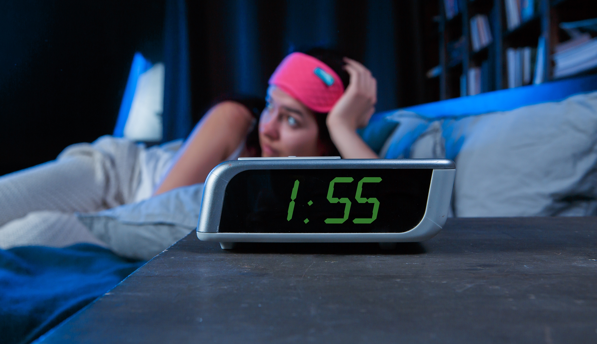 Changing the clocks is a bad idea — and it should end, sleep experts say. (Shtterstock via CNN Wire)