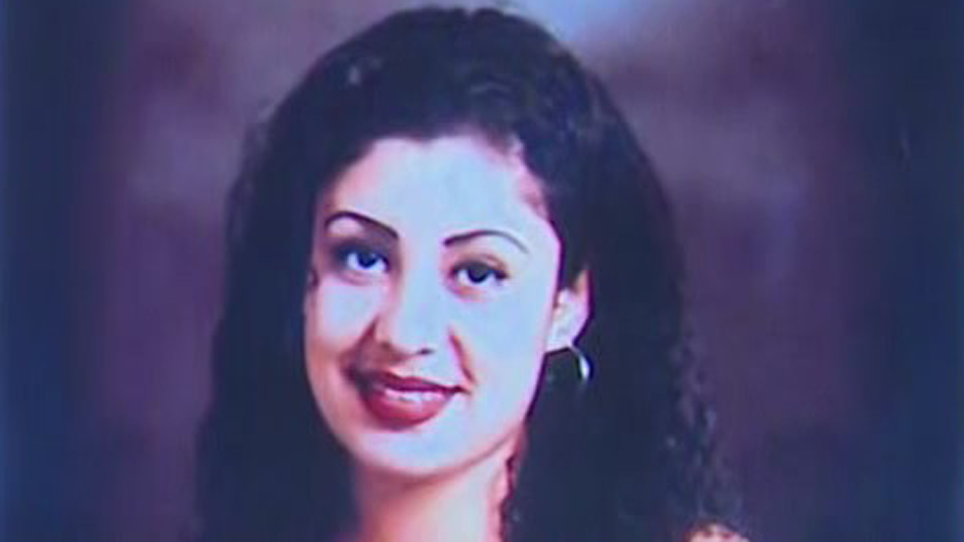 Gladys Arellano is shown in an undated photo released by the Los Angeles County Sheriff's Department on Oct. 21, 2020. (KTLA)