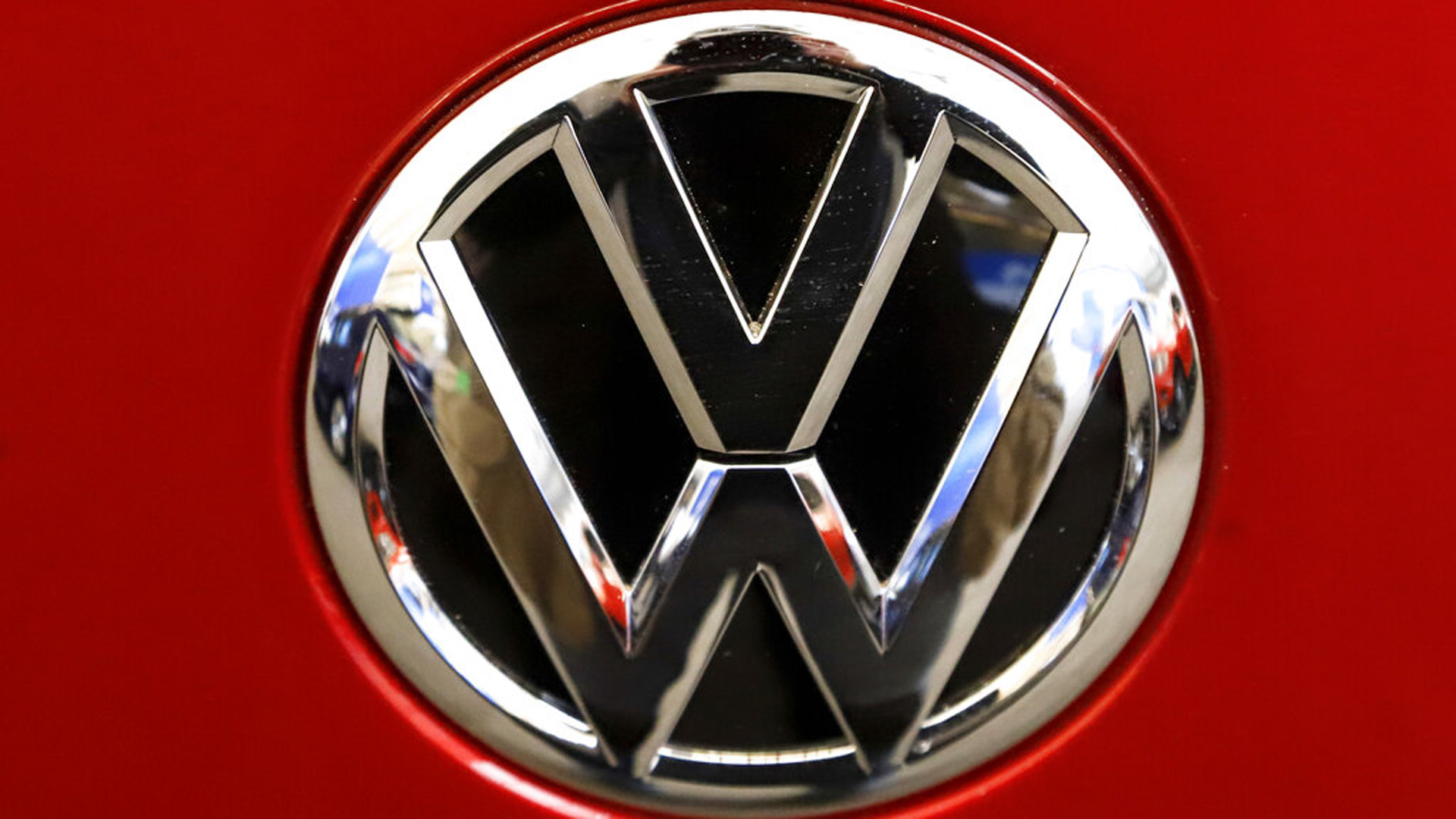 Vw Recalling More Than 218 000 Jettas To Fix Fuel Leaks That Can Cause Fires Ktla