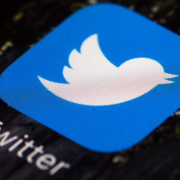 "Twitter is launching tweets that disappear in 24 hours called ""Fleets"" globally, echoing social media sites like Snapchat, Facebook and Instagram that already have disappearing posts. (AP Photo/Matt Rourke, File)"