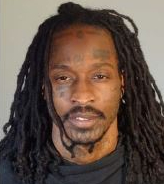 Edward Gray is seen in an undated photo released by the Los Angeles County Sheriff's Department.
