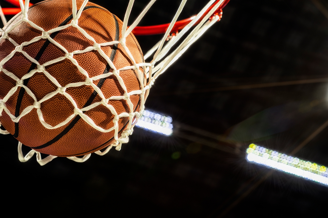 Illegal youth basketball event in Placer County linked to 94 coronavirus cases