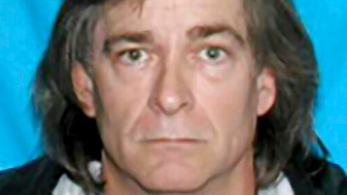 After naming Nashville's Christmas Day bombing suspect, investigators turn to motive