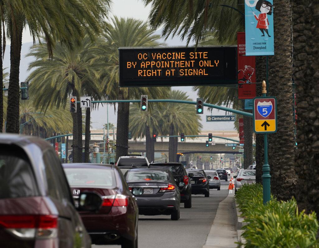 Source: KTLA Los Angeles
