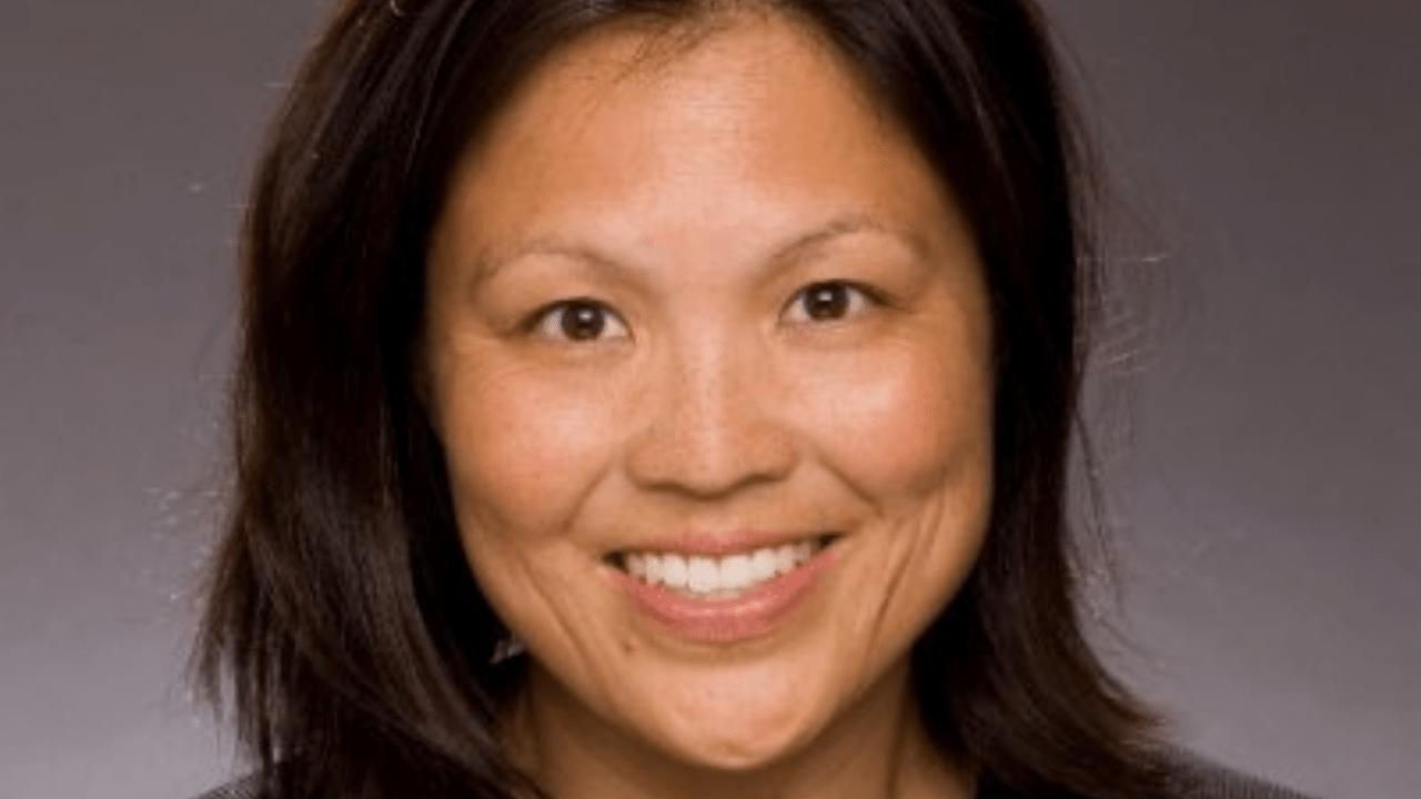 ktla.com: Julie Su, California's labor head, nominated by Biden for deputy role amid state's EDD scandal