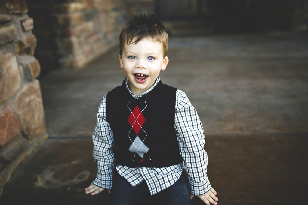 This Oct. 2, 2015 photo provided by the Lane Thomas Foundation shows Lane Thomas Graves, in Omaha, Neb. Graves died in 2016 after an alligator attacked him at Walt Disney World in Orlando, Florida. (Lane Thomas Foundation via AP)