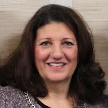 Elena Meloni