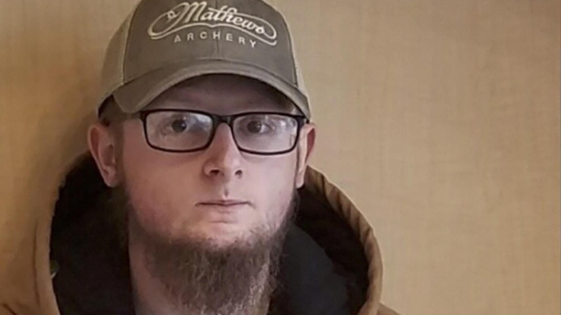 Man In Custody After 8 Killed In Shootings At 3 Atlanta Area Massage Parlors Ktla
