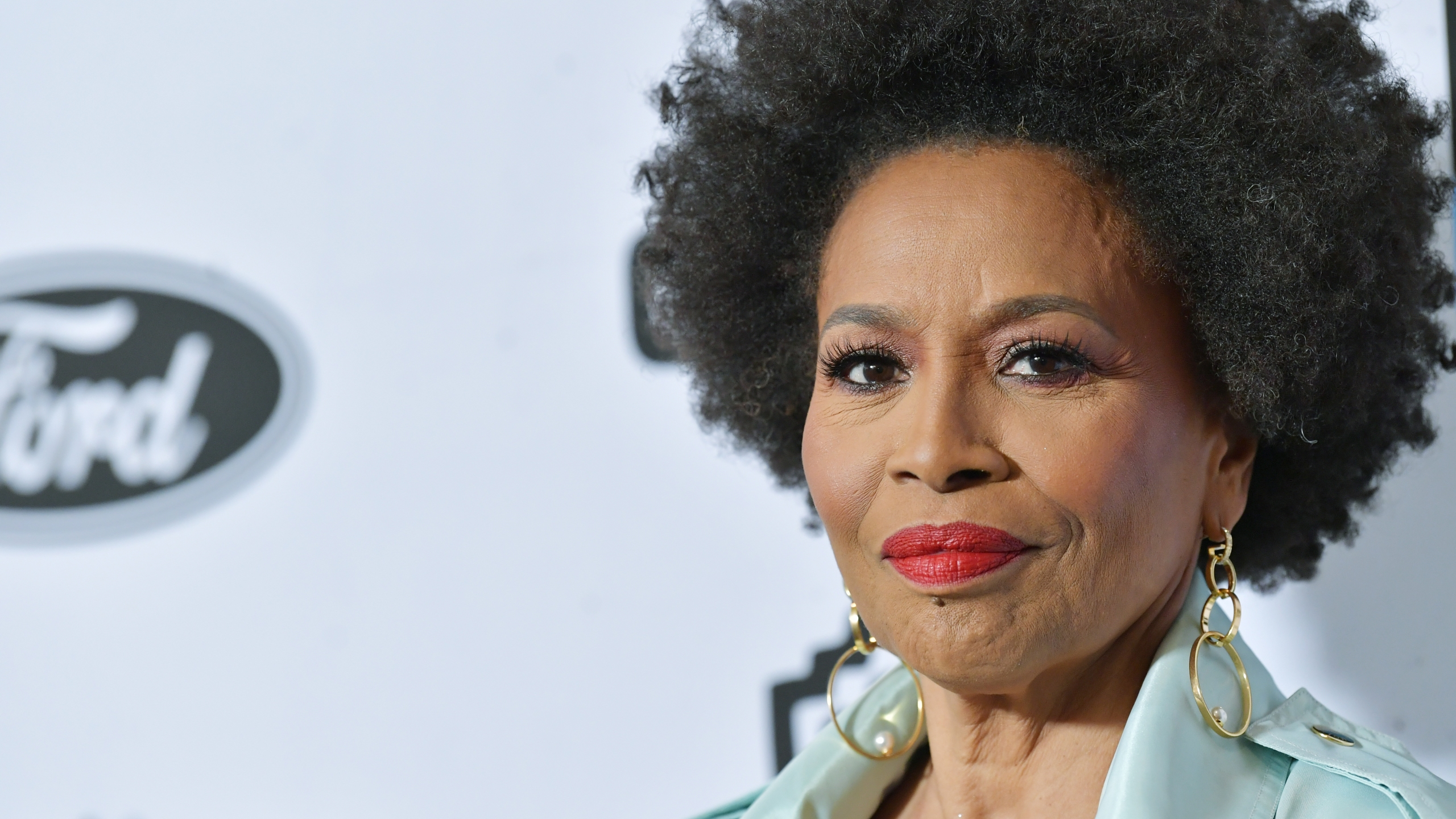Jenifer Lewis attends 2019 Essence Black Women In Hollywood Awards at the Beverly Wilshire Four Seasons Hotel in Beverly Hills on Feb. 21, 2019. (Amy Sussman / Getty Images)
