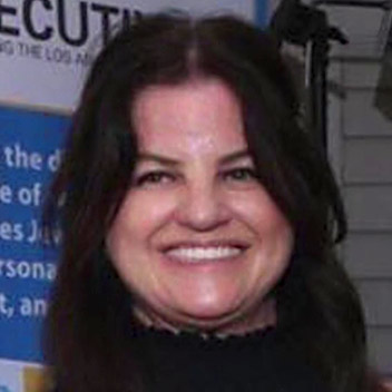 Michelle Weisman