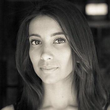 Zabie Yamasaki