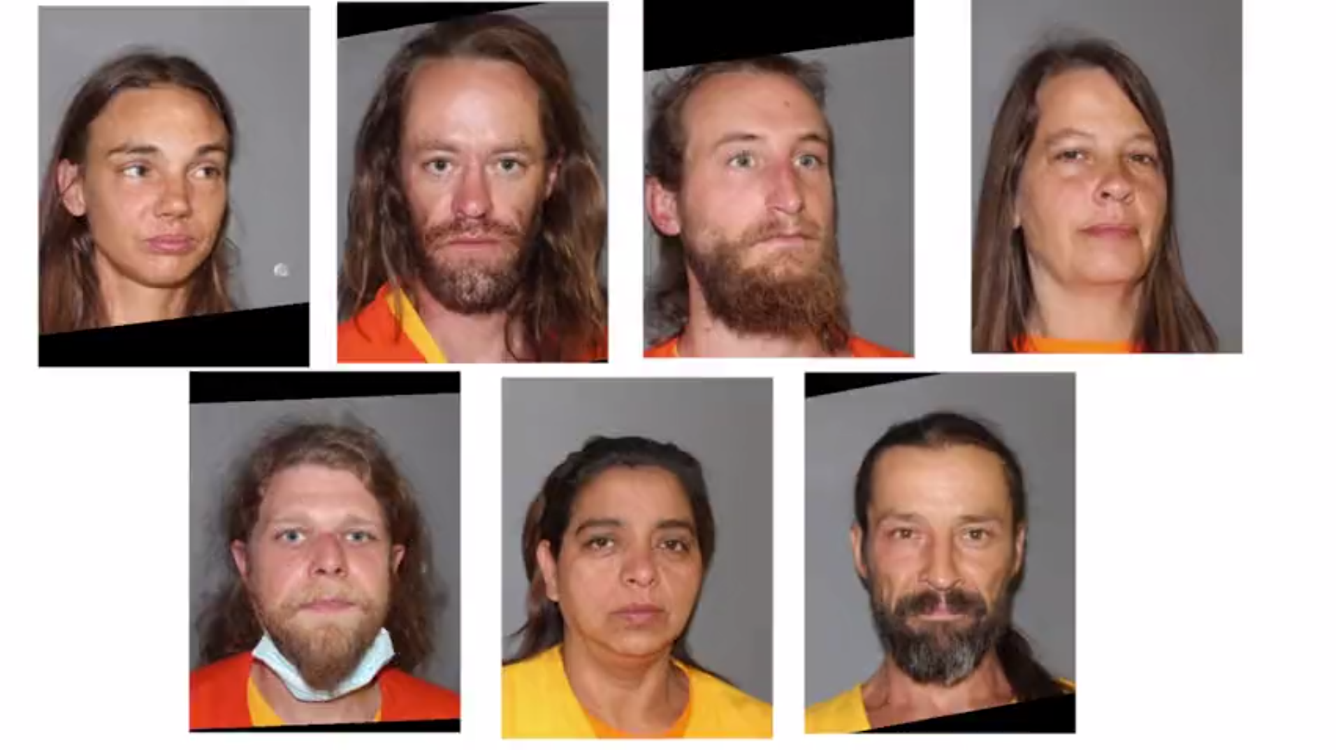 (Saguache Combined Court via KDVR)