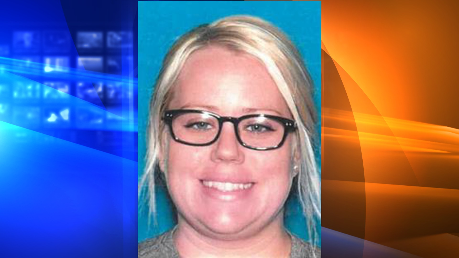 A San Bernardino woman and her teenage son were arrested on felony charges after her toddler was shot in the back seat of her vehicle by her teenage son. (San Bernardino Police Department)