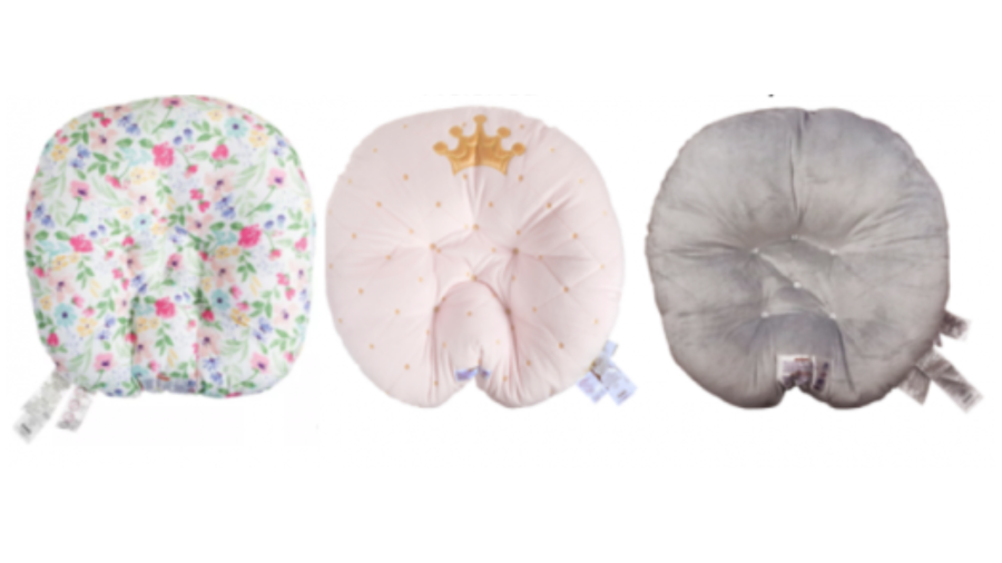 'Heartbreaking': Millions of baby loungers recalled after 8 infant deaths