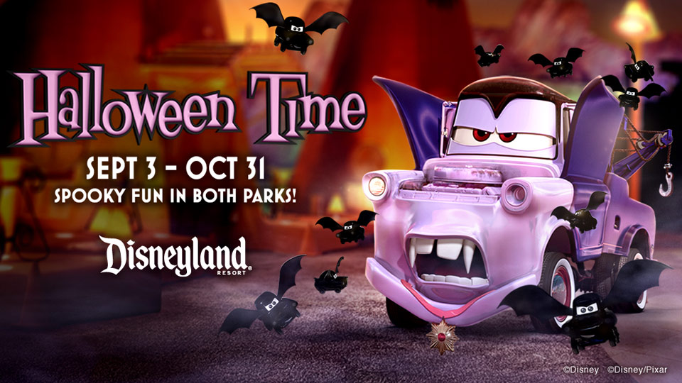 Watch News at 10 p.m. and you could win tickets to Disneyland® Resort!