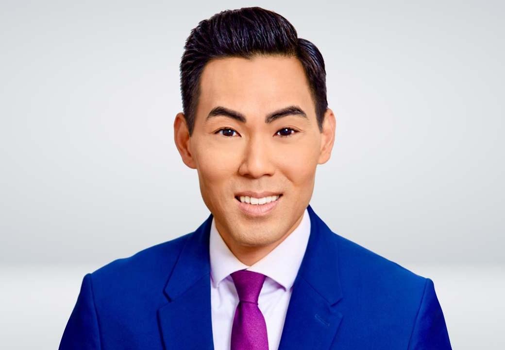 Gene Kang